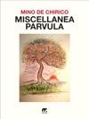 Miscellanea Parvula