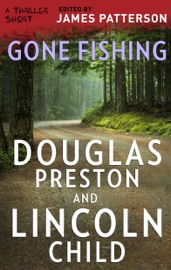 Gone Fishing PDF Download