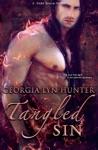 Tangled Sin Fallen Guardians World