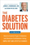 The Diabetes Solution