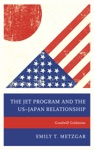 The JET Program And The USJapan Relationship