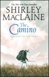 The Camino