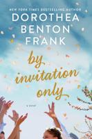 By Invitation Only ebook Download