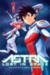 Astra Lost In Space Vol 1