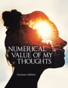 Numerical Value Of My Thoughts