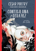 Contigo, una y otra vez (Colección #BlackBirds) Book Cover