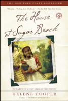 Helene Cooper - The House at Sugar Beach artwork