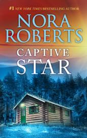 Captive Star book