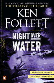Night over Water PDF Download