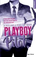 Playboy pilot ebook Download