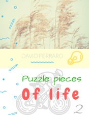 puzzle pieces of life 2
