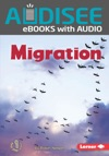 Migration Enhanced Edition