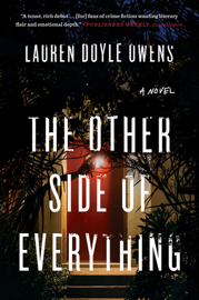 The Other Side of Everything PDF Download