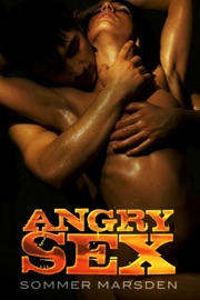 Angry Sex PDF Download