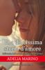 Adelia Marino - Una dolcissima storia d'amore artwork