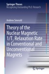 Theory Of The Nuclear Magnetic 1T1 Relaxation Rate In Conventional And Unconventional Magnets