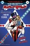 Harley Quinn 2016- 28