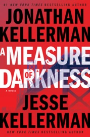 A Measure of Darkness PDF Download