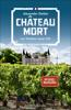 Alexander Oetker - Chateau Mort Grafik