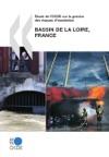 Tude De LOCDE Sur La Gestion Des Risques Dinondation Bassin De La Loire France 2010