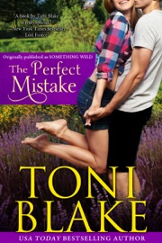 The Perfect Mistake PDF Download
