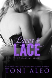 Laces and Lace PDF Download