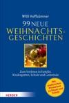 99 Neue Weihnachtsgeschichten