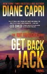 Get Back Jack