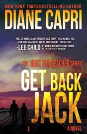 Get Back Jack PDF Download