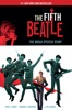 The Fifth Beatle: The Brian Epstein Story - Expanded Edition