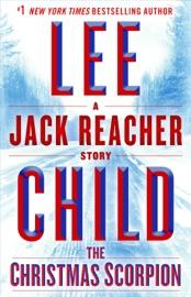 The Christmas Scorpion: A Jack Reacher Story PDF Download
