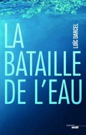 LA BATAILLE DE LEAU