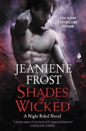 Shades of Wicked PDF Download