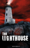 Ron Ripley & ScareStreet - The Lighthouse  artwork