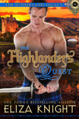 The Highlander's Quest