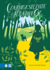 L. Frank Baum - Czarnoksiężnik z Krainy Oz artwork