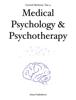 Anna Onderkova - Medical Psychology & Psychotherapy artwork