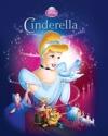 Cinderella Movie Storybook