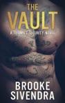 The Vault A Thomas Security Novel