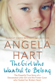The Girl Who Wanted to Belong