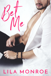 Bet Me book summary