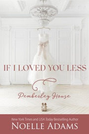 If I Loved You Less PDF Download