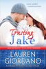 Lauren Giordano - Trusting Jake  artwork