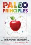 Paleo Principles