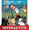 I Love The Nightlife Dr SeussCat In The Hat Interactive Edition
