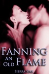 Fanning An Old Flame Mf Erotica
