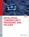 Developing Cybersecurity Programs And Policies 3e