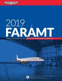 2019 FAR AMT