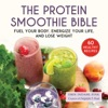 Delightful Protein Smoothies