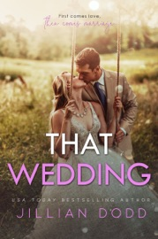 That Wedding PDF Download